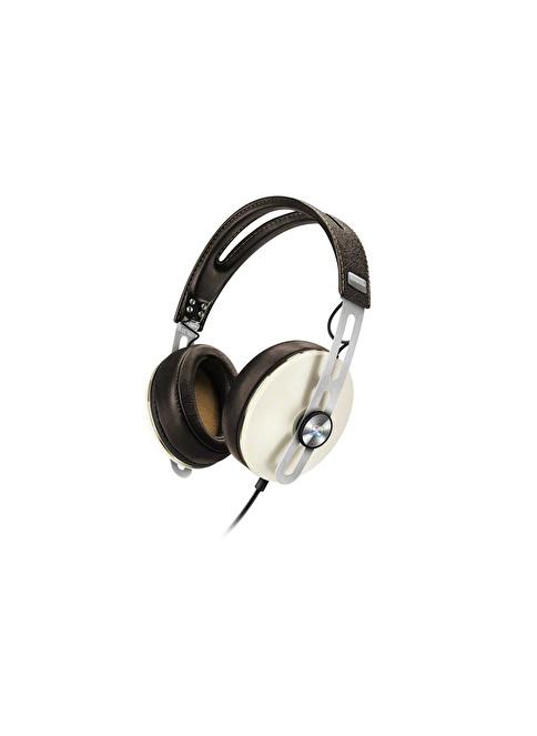 Sennheiser MOMENTUM On-Ear 2 G Android Kulaküstü Kulaklık Renkli